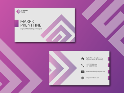 Business Card Design Template graphics graphic business card template business card design card design design template name card business card business card