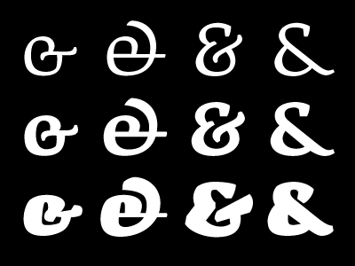 Slavka paulikova ff dora ampersand