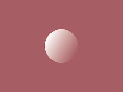 Synaps logotype logo brand wip visual-identity identity branding