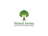 Agro & Ecotourism Center Logo