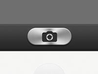 iPhone Capture Button