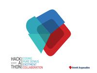 Banking Hackathon Logo