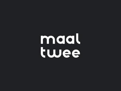 Logo - Maaltwee