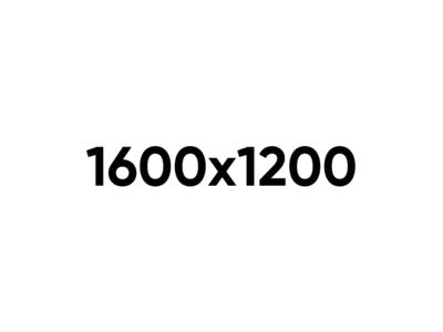 1600x1200