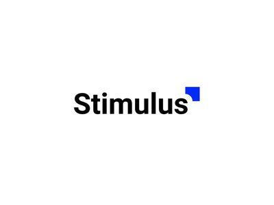 Logo - Stimulus