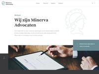 2.homepage full