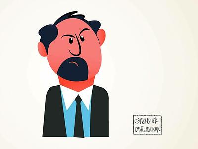 Character design behance dribble illustrator adobe face sketching digital sketch digital design character design cartoon