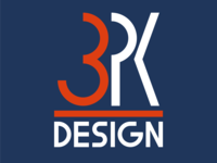 Welcome to 3PK Design