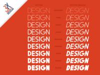 Peyton and Peyton Oblique, Typeface/Font by 3PK Design