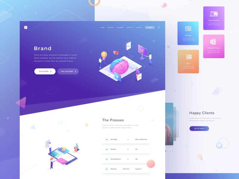 brand_-_dribbble_-_shot.png