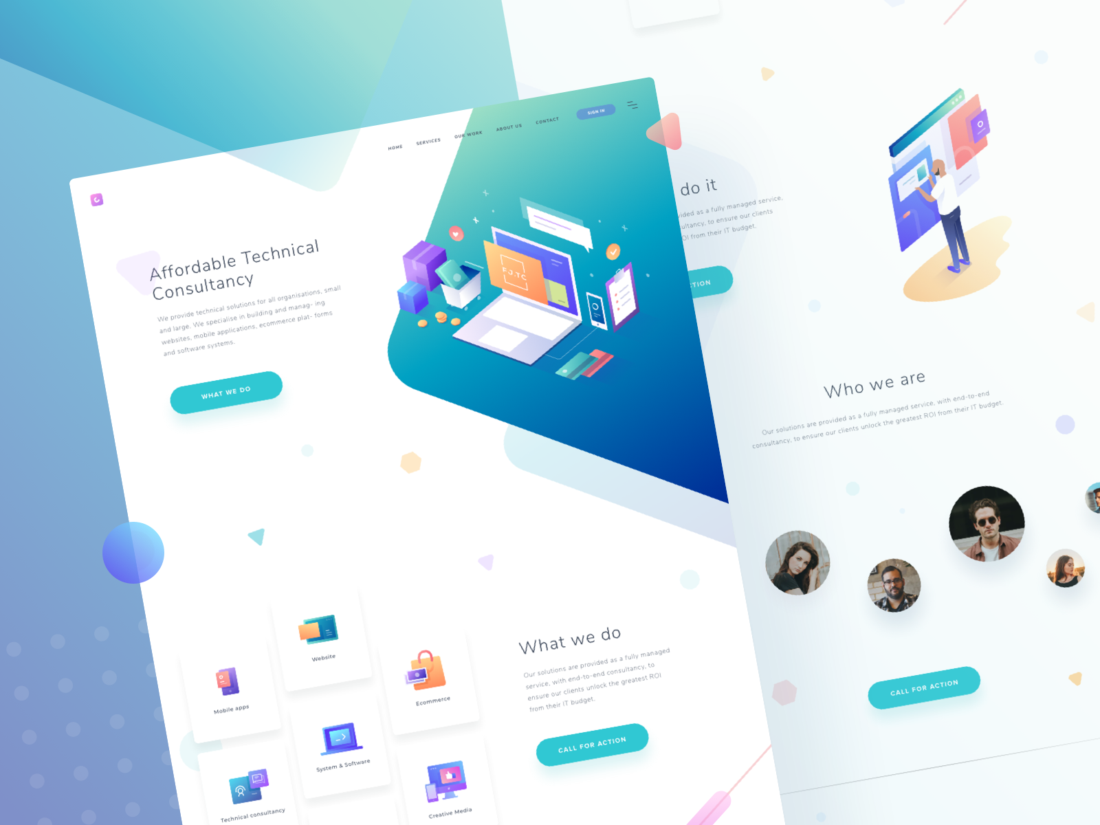 fjtc_-_dribbble_-_shot_-_homepage_4x.png