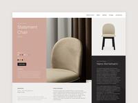 Furniture Brand