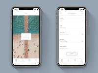 Visit App