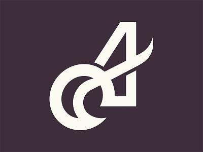 Letter A letter logolove logolearn symbol type art typedesign letterlogo lettering 36daysoftype mark type typography monogram letter mark lettermark branding logotype logo logomark logoconcept logodesign