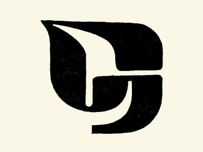Letter G logo love lettering logo hand drawn textured sketch mark type design type art handlettering lettering lettermark 36daysoftype logo type typography logoconcept branding logotype logomark logodesign