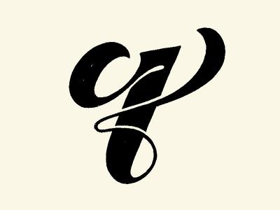 Letter Q textured type treatment type daily sketches letter q letter logo hand lettering hand drawn type design type art symbol lettermark illustration lettering type typography logotype logomark branding logodesign
