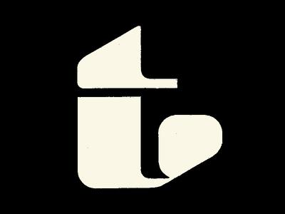 Letter T type art letter logo letter love type design logolove textured sketches handlettering hand type hand drawn 36dayoftype lettering type lettermark typography logodesign illustration logotype branding logomark