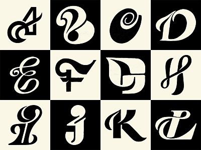 36 days of type #07 design type art type design lettering logo instagram lettering art dribbble illustration art typography branding illustration logo type lettermark logotype hand drawn hand drawn type lettering 36daysoftype 36daysoftype07