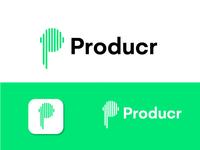 Producr logo