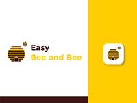 Easy Bee Bee