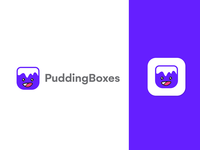 Puddingboxes