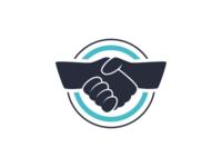 Flexxhands Logo