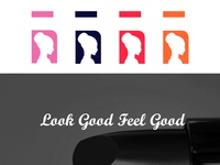 Look Good Feel Good