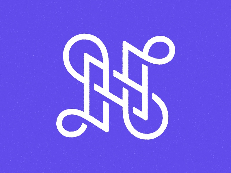 N letter n n logo n logotype typography letter monogram symbol mark logo