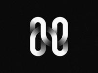 H letter h h monogram h logo h logo mark symbol logotype typography letter monogram symbol mark logo