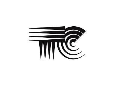 TC tc monogram tc logo tc logo mark symbol logotype typography letter monogram symbol mark logo
