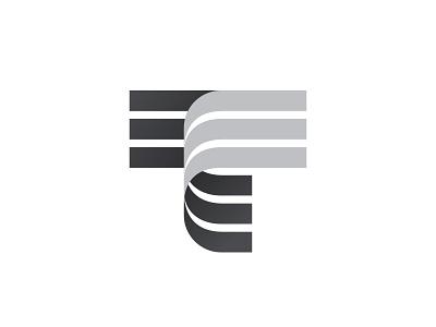 TC2 tc monogram tc logo tc logotype typography letter monogram symbol mark logo
