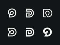 D Versions