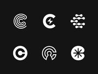 C Versions 1