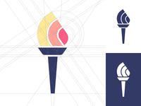 Torch 1a