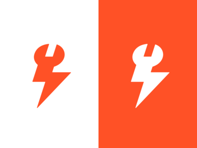 Electrical Service Icon 1