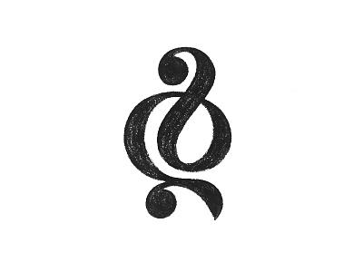 Georgian Letters გდ / gd lettering gd typography georgia monogram symbol mark logo