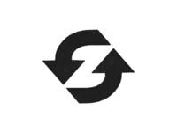 Z / Sketch