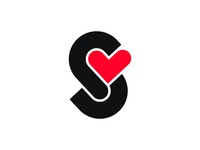 S / Heart