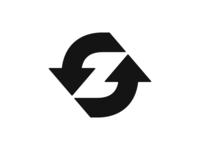 Z / Arrows