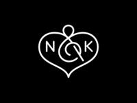 N & K