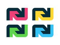 N / Arrows