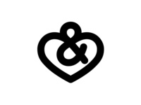 Heart &