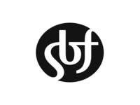 sbf 1
