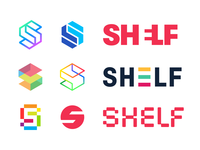 Shelf Versions
