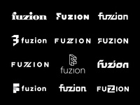 Fuzion All Versions
