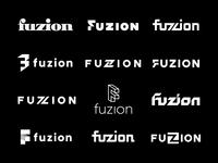 Fuzion All Versions