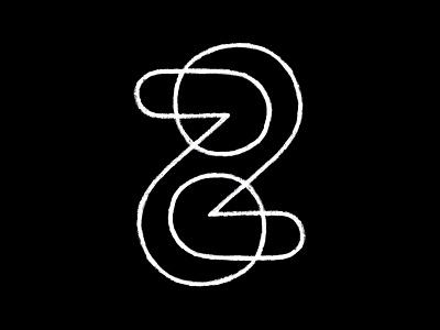 Z / Sketch z logo z letter z typography logotype letter monogram symbol mark logo