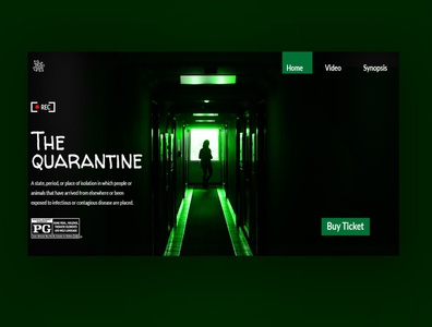 Quarantin3