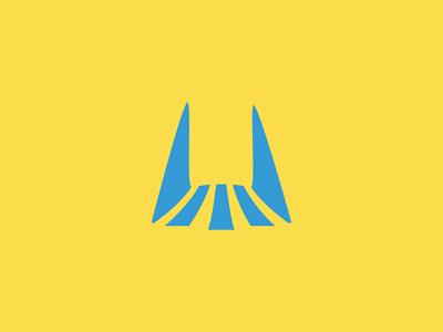 FutureCat futuristic ears media future cat graphic  design illustrator brand and identity branding logo design graphic design