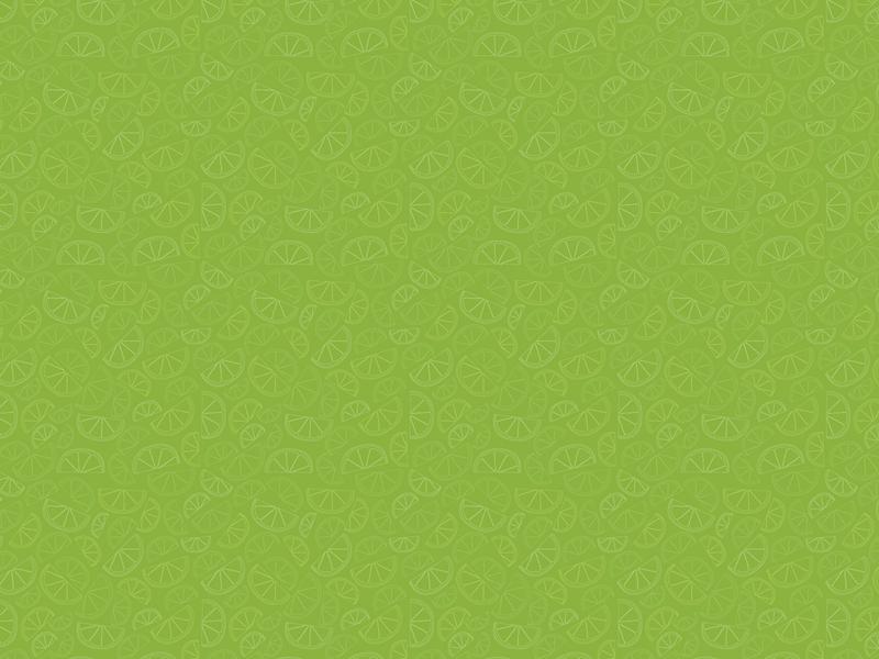 Lemon and Lime Wedges Seamless Pattern vectorart adobe illustrator illustration apple pencil procreate background hand drawn pattern seamless pattern lime wedge wedge green lemon lime fruit summer